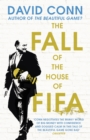 The Fall of the House of Fifa - eBook
