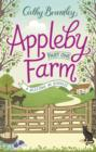 Appleby Farm - Part One : A Blessing in Disguise - eBook