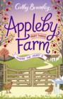 Appleby Farm - Part Three : Where The Heart Is - eBook