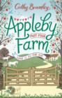 Appleby Farm - Part Four : Love Is In The Air - eBook
