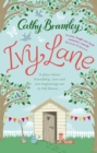 Ivy Lane - eBook