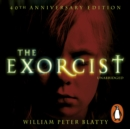 The Exorcist - eAudiobook