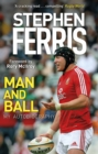 Man and Ball : My Autobiography - eBook