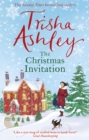The Christmas Invitation : A feel-good, festive read to keep you cosy this Winter - eBook