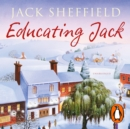 Educating Jack - eAudiobook