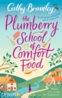 The Plumberry School of Comfort Food - eBook