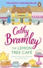 The Lemon Tree Caf : The Heart-warming Sunday Times Bestseller - eBook