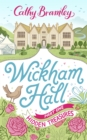 Wickham Hall - Part One : Hidden Treasures - eBook