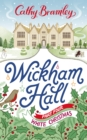 Wickham Hall - Part Four : White Christmas - eBook