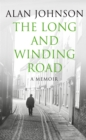 The Long and Winding Road - eBook