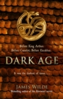 Dark Age : (Dark Age Book 2) - eBook