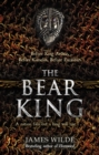 The Bear King - eBook