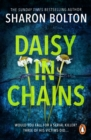 Daisy in Chains - eBook