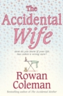 The Accidental Wife - eBook