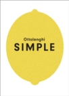 Ottolenghi SIMPLE - eBook