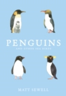 Penguins and Other Sea Birds - eBook