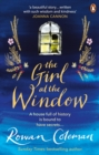 The Girl at the Window : A beautiful story of love, hope and family secrets to read this summer - eBook