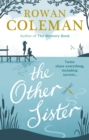 The Other Sister - eBook