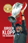 Jurgen Klopp - eBook
