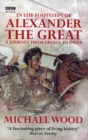 In The Footsteps Of Alexander The Great - eBook