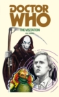 Doctor Who: The Visitation - eBook