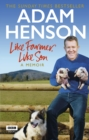 Like Farmer, Like Son - eBook
