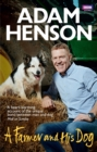 A Farmer and His Dog - eBook