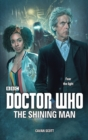 Doctor Who: The Shining Man - eBook