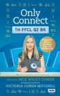 Only Connect: The Official Quiz Book - eBook