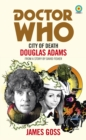 Doctor Who: City of Death (Target Collection) - eBook
