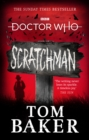 Doctor Who: Scratchman - eBook