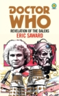 Doctor Who: Revelation of the Daleks (Target Collection) - eBook
