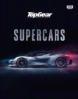 Top Gear Ultimate Supercars - eBook