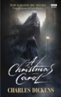 A Christmas Carol BBC TV Tie-In - eBook