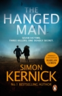 The Hanged Man - eBook