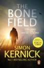 The Bone Field - eBook