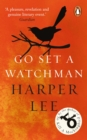 Go Set a Watchman - eBook