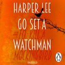 Go Set a Watchman - eAudiobook