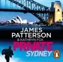 Private Sydney : (Private 10) - eAudiobook