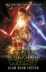 Star Wars: The Force Awakens - eBook