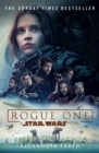 Rogue One: A Star Wars Story - eBook