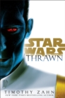 Star Wars: Thrawn - eBook