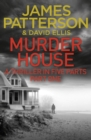Murder House: Part One - eBook