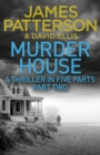 Murder House: Part Two - eBook