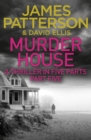 Murder House: Part Five - eBook