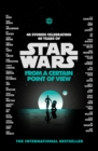 Star Wars: From a Certain Point of View - eBook