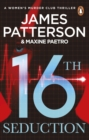 16th Seduction : A heart-stopping disease - or something more sinister? (Women s Murder Club 16) - eBook