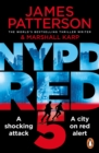 NYPD Red 5 - eBook