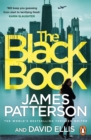 The Black Book - eBook