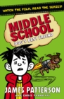 Middle School: Dog's Best Friend : (Middle School 8) - eBook